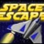 space-escape