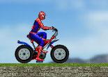 spiderman-dead-bike