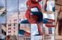 spin-n-set-spiderman-2