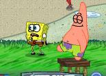 spongebob-squarepants-flying-plates