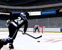 Sport en 3D