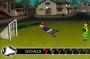 street-soccer-champ