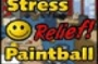 stress-relief-paintball-game