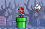 super-mario-bros-star-scramble-2-ghost-island