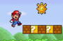 super-mario-bros-star-scramble