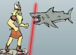 super-viking-shark-panch-corpse-ride-mega-extreme-9000