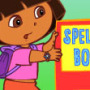 swipers-spelling-book-game