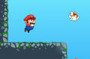 the-adventure-of-super-mario-water