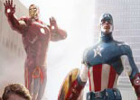 the-avengers-hidden-numbers