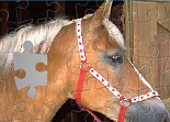 the-kidzgame-jigsaw-puzzles-horse