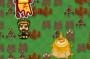 three-kingdoms-war