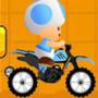 toad-biker