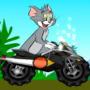 tom-and-jerry-tom-super-moto