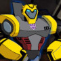 transformers-animated-the-game