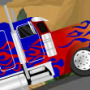 transformers-truck-game