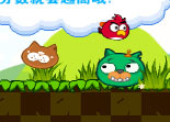 wanted-angry-birds