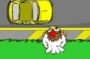 why-did-the-chicken-cross-the-road