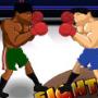 world-boxing-tournament-2