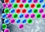 yeti-bubbles