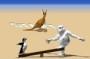 yetisports-part-4-albatros-overload